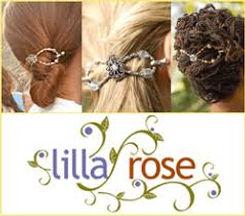 lila rose.jpg