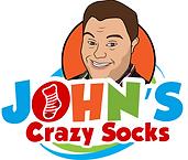 John's_Crazy_Socks_Completed_Logo.png