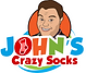 John's_Crazy_Socks_Completed_Logo.png