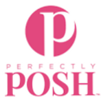 perfectly posh_edited.png