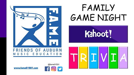 FAME Family Game Night poster.jpg