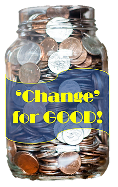 change for good.png
