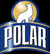 PolarLogo (1).png