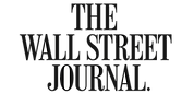 the-wall-street-journal-logo-png-2.png