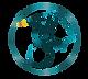 lohikaarme logo.png
