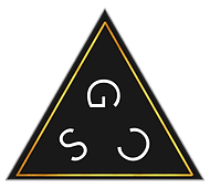 GCS Triangle.png
