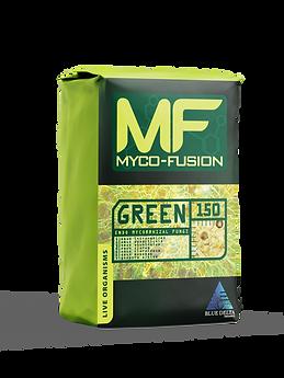 MF Green Green.png