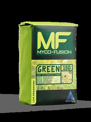 Step One: Myco-Fusion Green 150