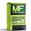 Thumbnail: Step One: Myco-Fusion Green 150