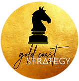 gold coast logo 2 copy copy.png