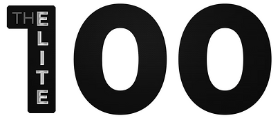 the elite 100 logo official.png