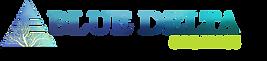 blue delta organics banner text.png