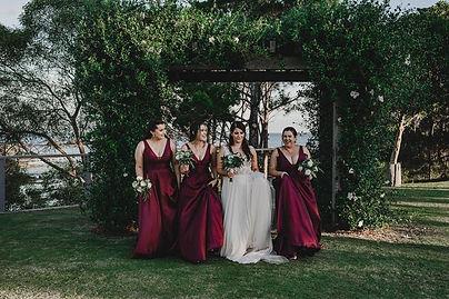 Bride and Bridesmaids.jpg