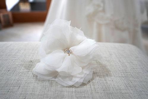 Kathleen Bridal Flower