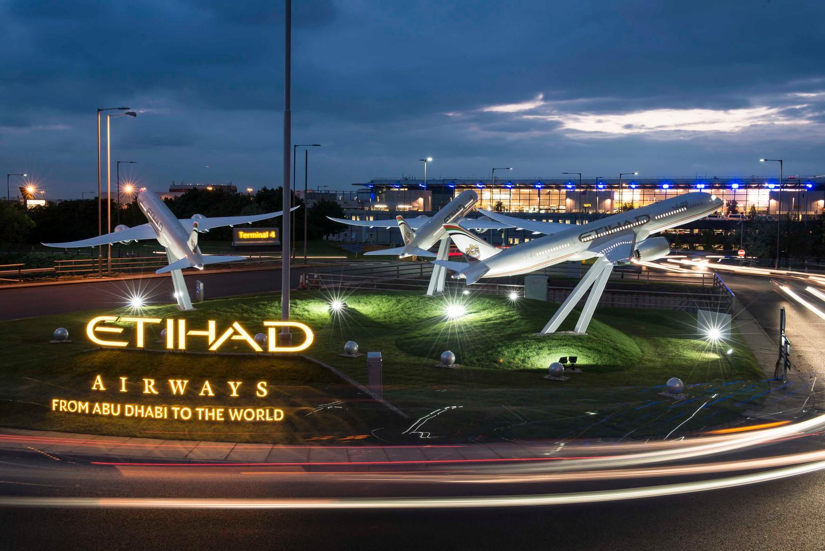 Etihad-roundabout-5.jpg