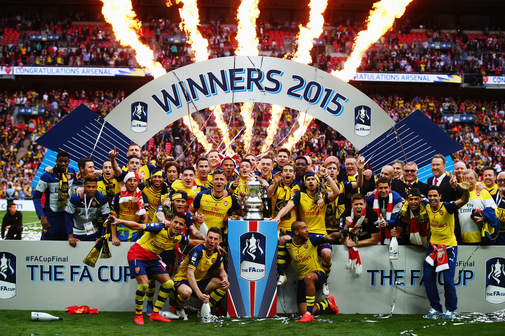 2015 FA Cup Stage.jpg