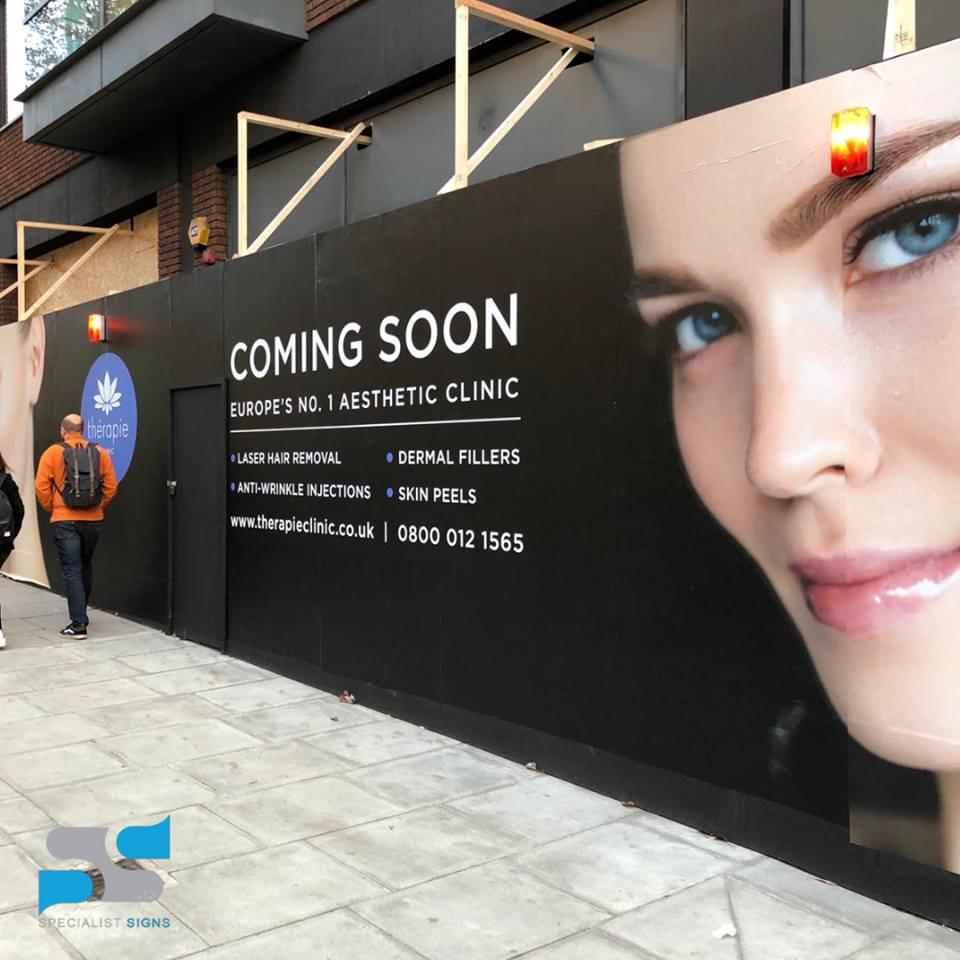 Hoarding London UK.jpg