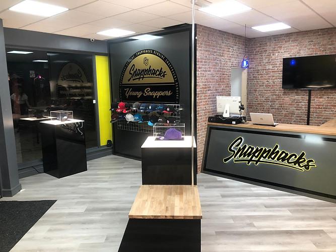 Shop Fit out Peterborough.jpg