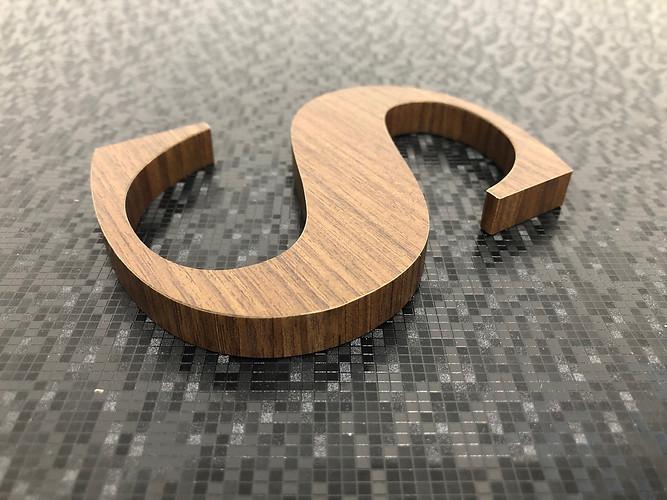 3D Letters.jpg