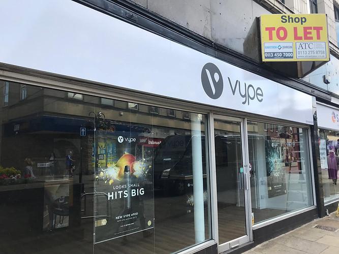 Shopfront Signage Leeds.jpg