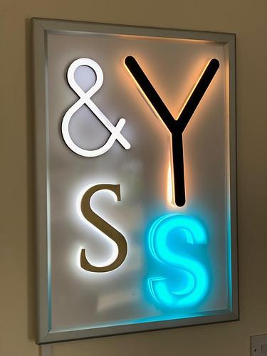 Illuminated Signage.JPG