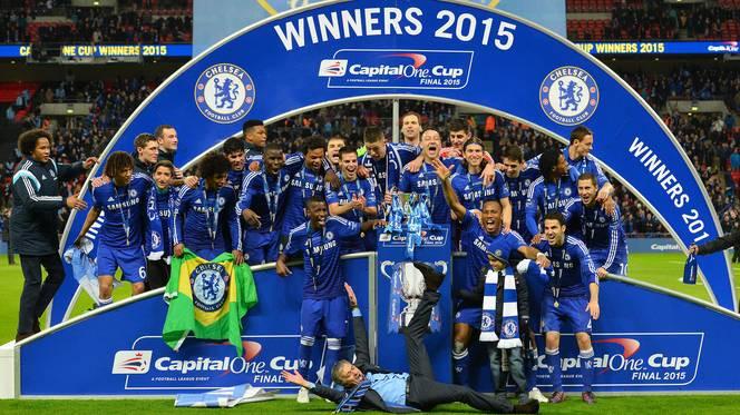 720p-Chelsea CapitalOneCup.jpg