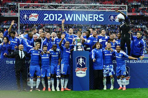 chelsea-fa-cup-winners.jpg