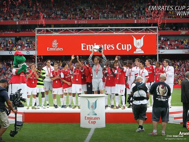 1369351771_emirates_cup_2010_-_winners_w