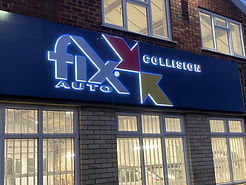 Fix Auto light.jpg