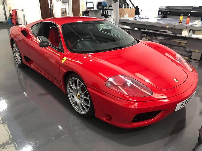 Ferrari PPF.jpg