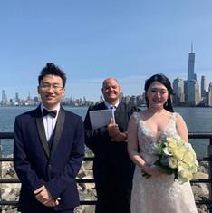 Q and H wedding photo.jpg