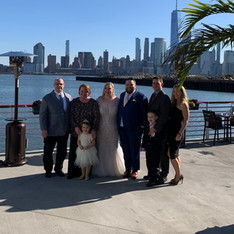 Dana and Eric and family.jpg