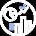 AquaRealTime_Icons-data.png
