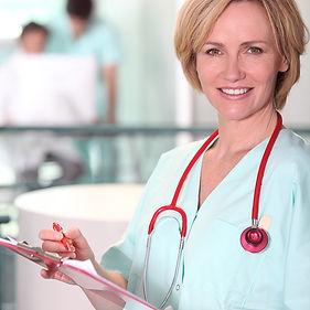 licensed-vocational-nurse-lvn.jpg