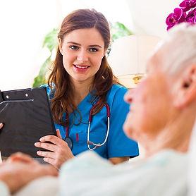 registered-nurse-rn.jpg