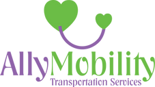 ALLY MOBILITY_Logo.png