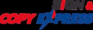 logo-new_edited_edited_edited.png