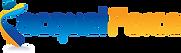 racquetforce logo.png