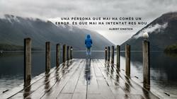 Una_persona_que_mai_ha_comès_un_error,_é