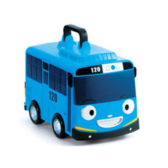 bus case paper in actbas2 For more classes visit wwwbus415martcom individual assignment: business ethics case • read business ethics case 35 at the end of chapter 3 of the legal environment of business and online commerce and the opinion in calder v.