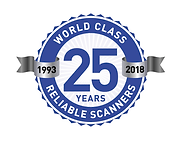 Panasonic 25 yrs.png