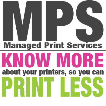 Don't Let Your Printer Fleet Go Unmanaged