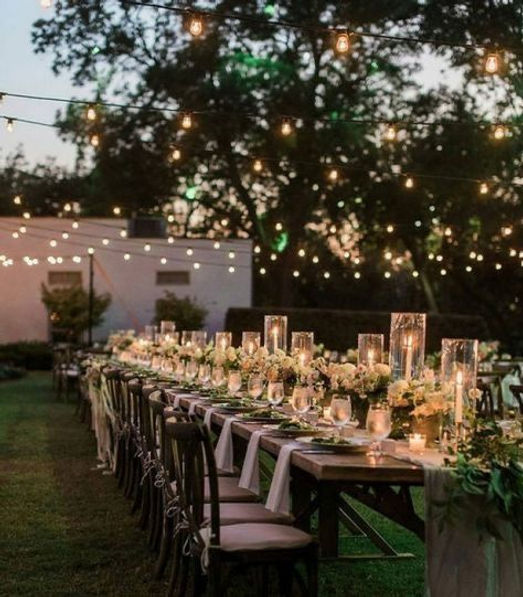 outdoor wedding.jpeg