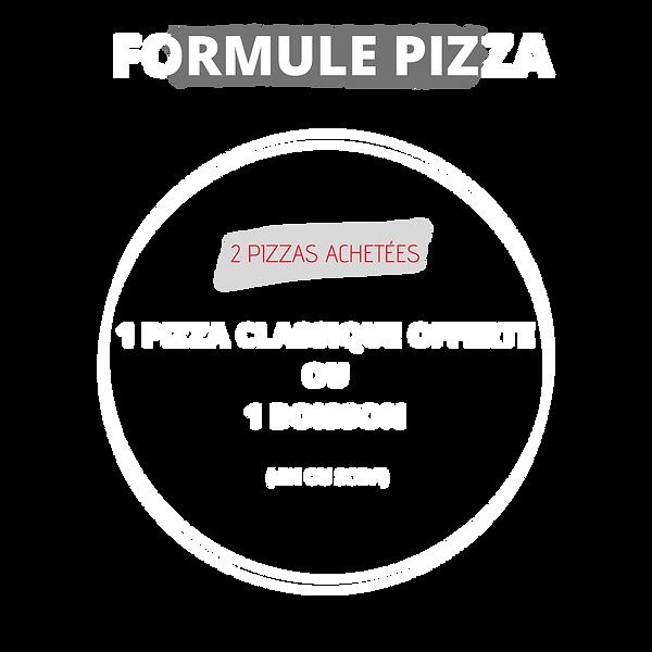 FORMULE PIZZA-OK.png
