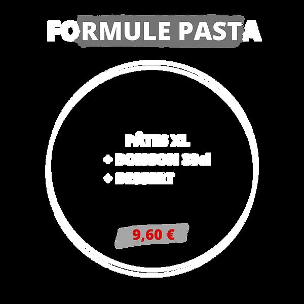 FORMULE PIZZA  BON.png