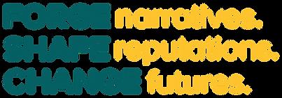 Forge_Logo_Full_Color_CMYK lg.png