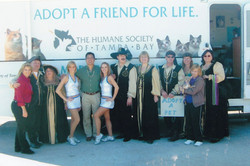 Humane Society Adopt A Pet