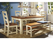 Darwin dining set.jpg
