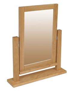 MAT-028 Mirror