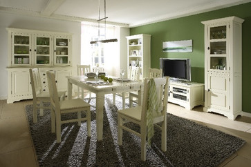 Catana dining set.jpg